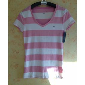 95a117909f5d4 Camiseta Rapera Talla S - Ropa - Mercado Libre Ecuador