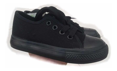niños deportivos zapatos