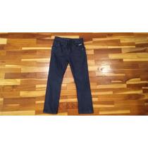 Jeans Pantalon Zara Para Niños
