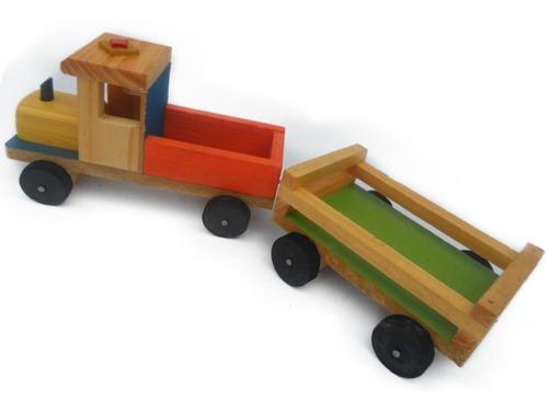 niños juguete carro