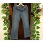 Pantalon Para Nina Tomy Hilfiger Original Talla 14 12 8 9/10