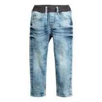 Pantalon De Niño Marca Zara Y H&m Original