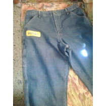 Pantalon Wranger Original Para Niño Clasico