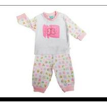 Pijamas Para Niños Y Niñas Marca Kobytin Babyst