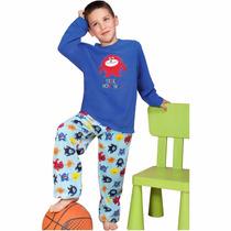 Moldes Patrones Imprimibles Pijamas Niños Pantalon Short