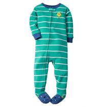 Pijamas Enteras Niños Carters Tallas Grandes