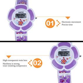 be64a4d101a0 Relojes De Marca Baratos en Mercado Libre Chile