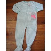 Mameluco Pijama Termicos Carters Koala 18 Meses ( 214 )