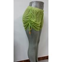 Salidas De Baño -shorts
