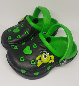 Zapatos Y Baby Crocs Bebes Para Bb Sandalias Niños Niñas 3TlFJK1c