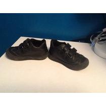 Zapatos Kickers Talla 23