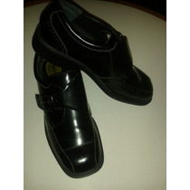 Zapatos Negros Marca Kenneth Cole Reaction