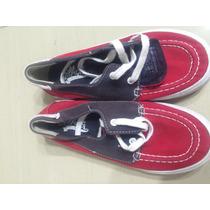 Zapatos Tommy Hilfiger Talla 33