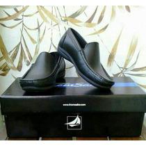 Zapatos Colegiales Thom Sailor Tallas 27 29 35 39 Unisex