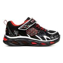 Zapatos Skeachers Talla 12.5 (28) 18.5cm Star Wars