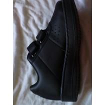 Zapatos Gigetto Para Niños Con Envió Gratuito