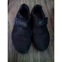 Zapatos Escolares Rs21 Usados