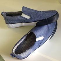 Zapatos Casuales Niño H&m