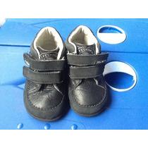 Zapatos Pocholin Talla20