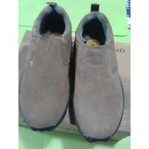 Zapatos Rockland Para Niños Número 33