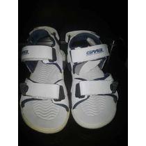 Zapatos Sandalias Unisex ¡¡ Bellas Y Comodas
