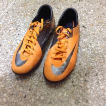 Nike Mercurial Originales 6.5 O 28cms
