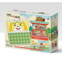Consola Nintendo New 3ds + Animal Crossing - Prophone