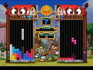 nintendo 64 con smash bros ridge racer magical tetris n64