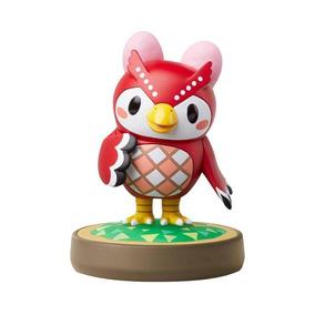 Animal Crossing New Leaf Sanrio - Games no Mercado Livre Brasil