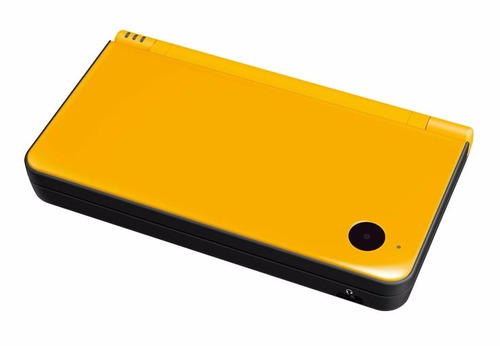 nintendo dsi xl doble cámara wifi nueva garantía