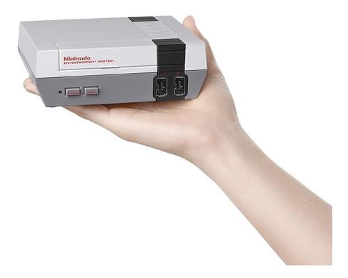 nintendo juegos consola