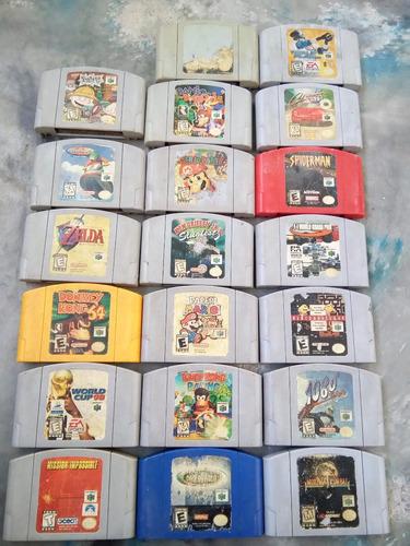 nintendo juegos consolas