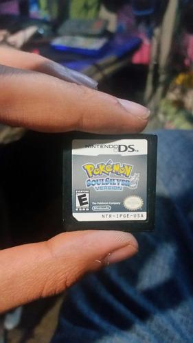 nintendo pokemon, juegos