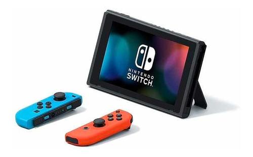 nintendo switch 1.1