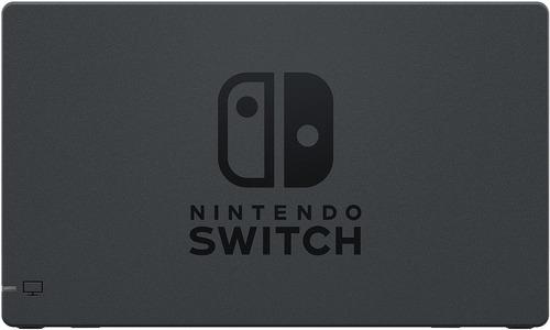 nintendo switch accesorio nintendo