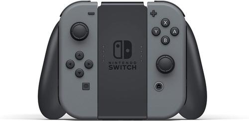 nintendo switch consola,