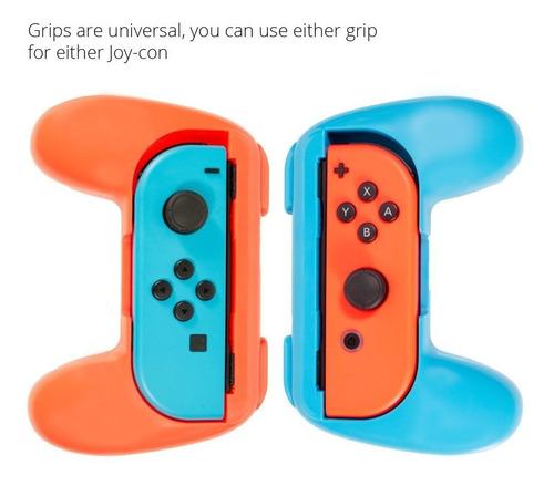 nintendo switch control