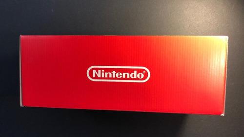 nintendo switch diablo iii eternal collection limited editio
