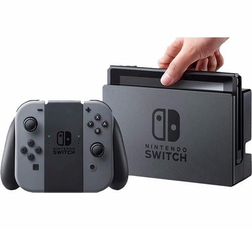 nintendo switch ingreso micro sd multitáctil 6.2¨ oferta