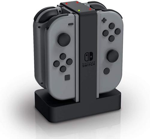 nintendo switch juego.