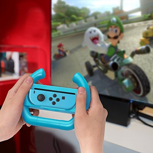 nintendo switch juego