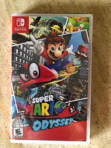 nintendo switch lite consola nueva+juego físico a escoger