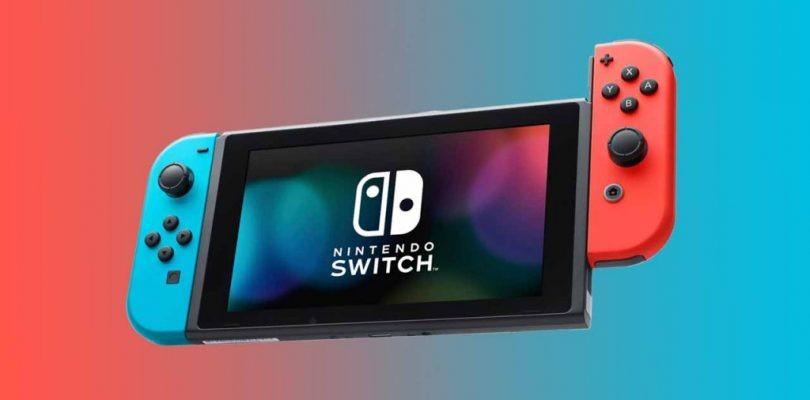 Nintendo Switch Nuevo De Paquete Incluye Juego Gratis U S 439