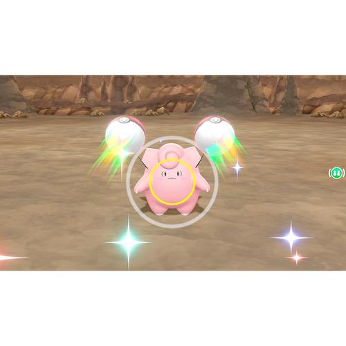 nintendo switch videojuego