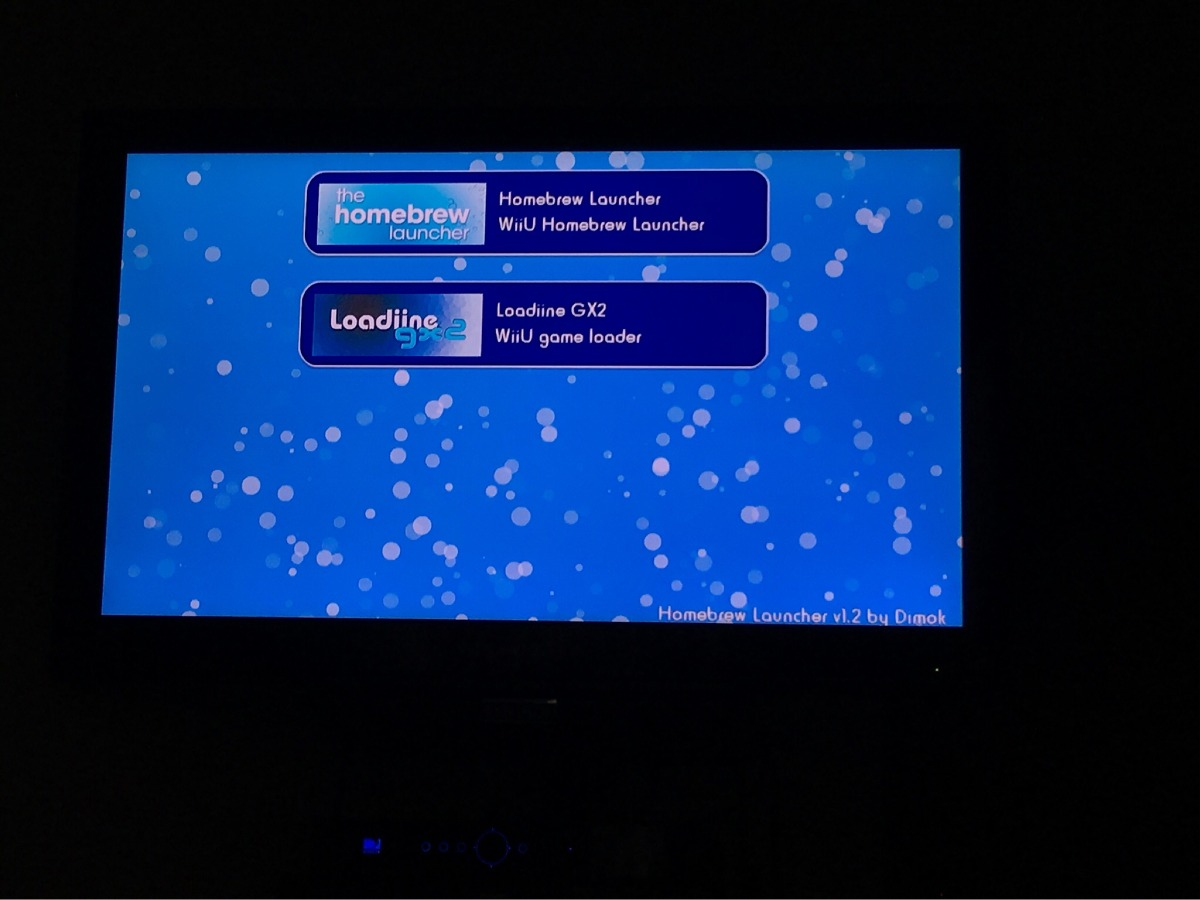 Nintendo Wii U 32 Gb+3 Juegos+2 Controles+1 Sd16gb+chip Wiiu - Bs  2,98