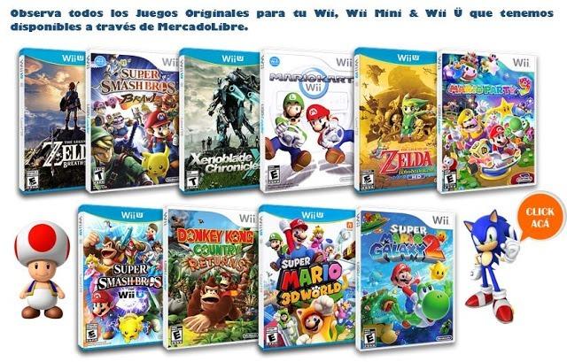 Nintendo Wii Usb Loader Juegos Para Wii Wiiu 3ds Snes 359
