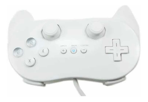 nintendo wii wii control consola