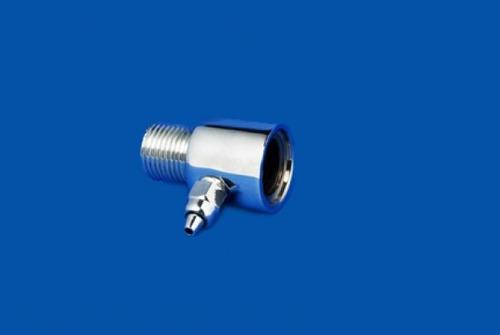 niple adaptador conector inox ibbl fr600/avanti/atlantis