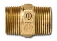 niple cobre 602 1/2 eluma