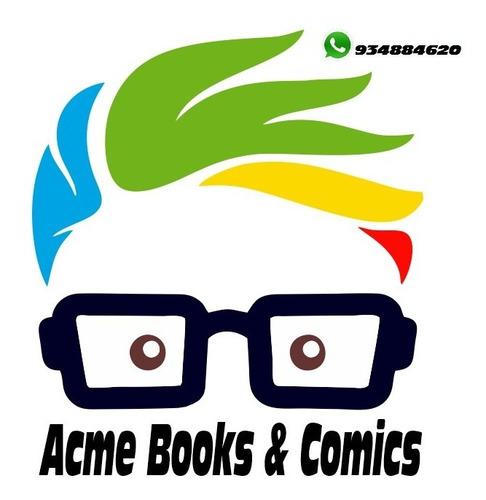 nippur de lagash, colección completa de e-comics, comics dig